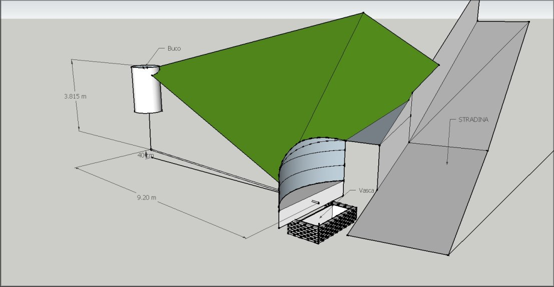 http://www.energialternativa.info/public/newforum/ForumEA/A/3dFontana.jpg