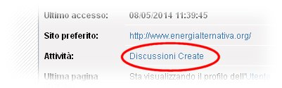 http://www.energialternativa.info/public/newforum/ForumEA/A/DiscussioniCreate.jpg