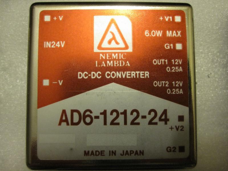http://www.energialternativa.info/public/newforum/ForumEA/A/IMG_4469_800x600.JPG