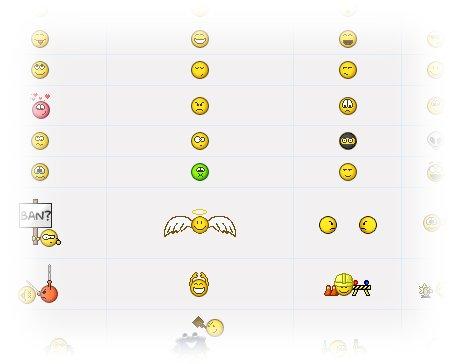 http://www.energialternativa.info/public/newforum/ForumEA/A/ImgFaccine.jpg