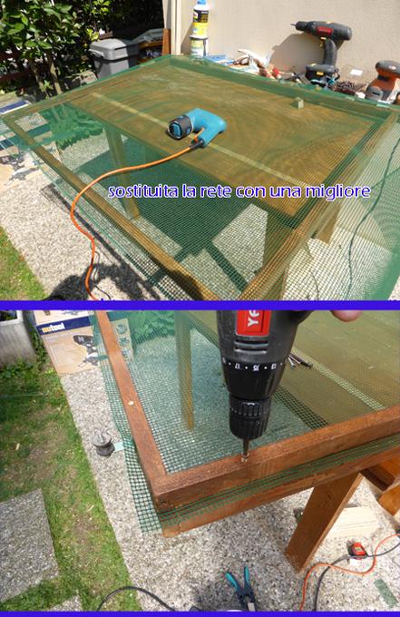 http://www.energialternativa.info/public/newforum/ForumEA/A/P1000311.jpg