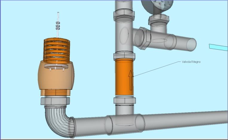 http://www.energialternativa.info/public/newforum/ForumEA/A/ValvolaScarico3D.jpg
