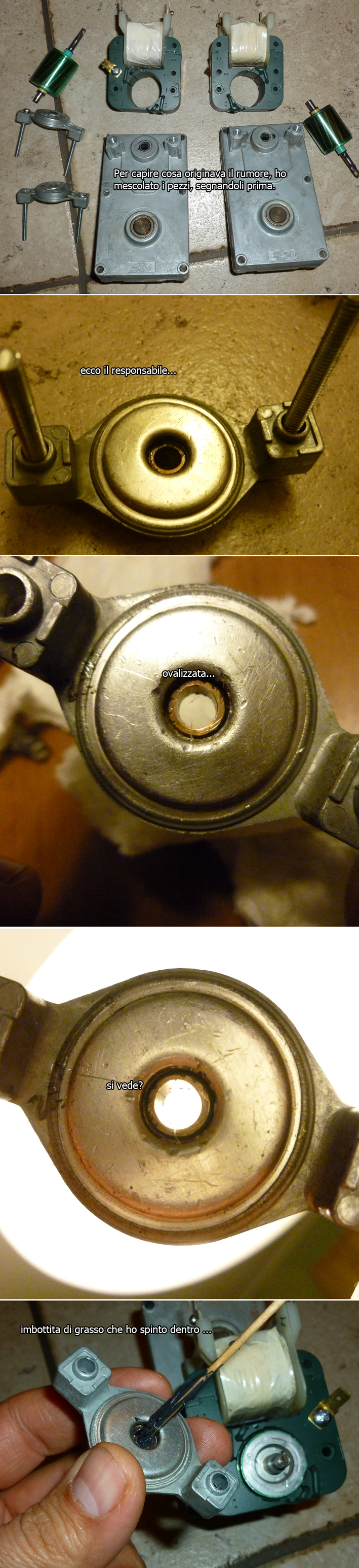 http://www.energialternativa.info/public/newforum/ForumEA/A/bronz%20motorr.jpg