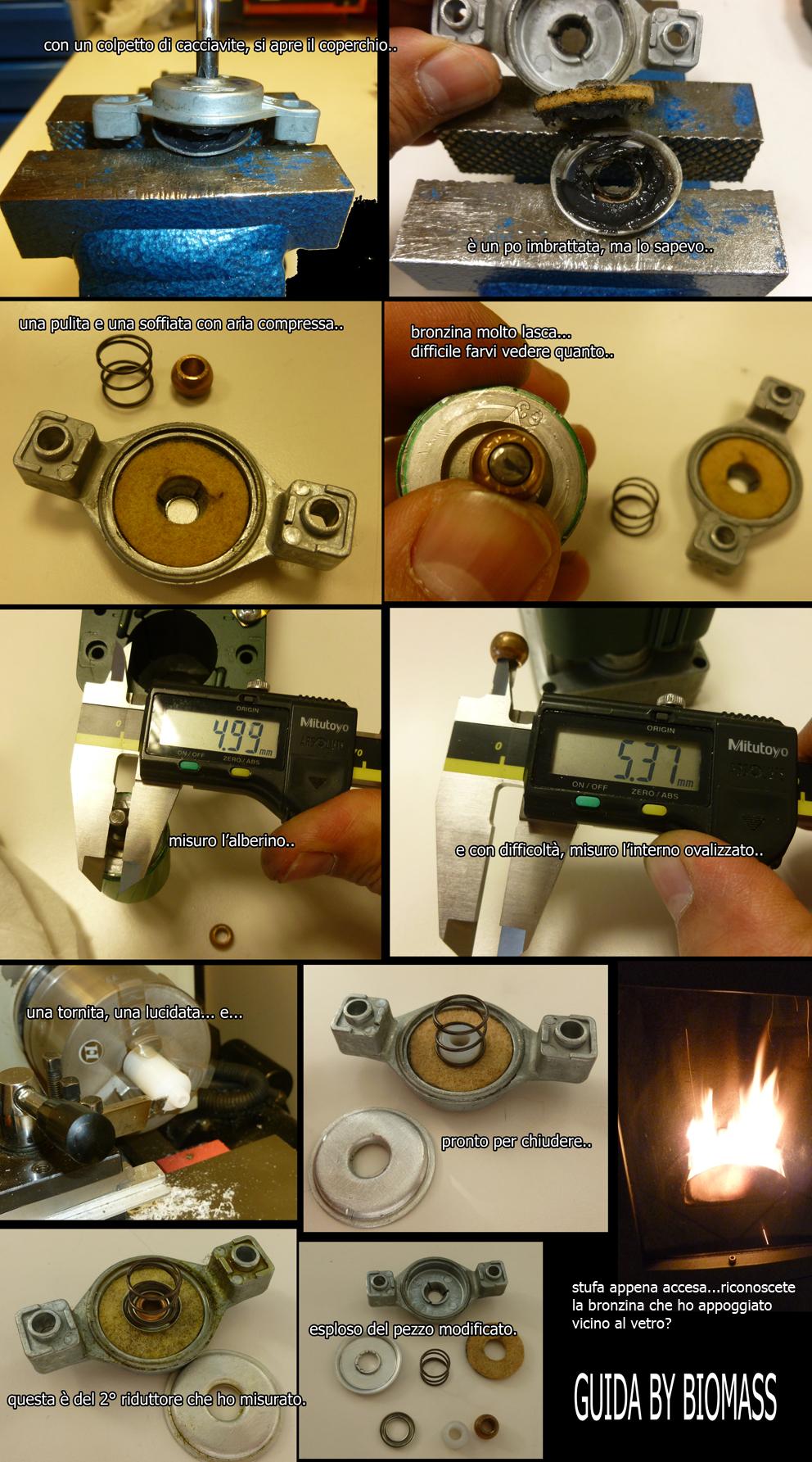 http://www.energialternativa.info/public/newforum/ForumEA/A/bronzelle.jpg