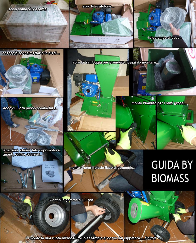 http://www.energialternativa.info/public/newforum/ForumEA/A/cipper.jpg
