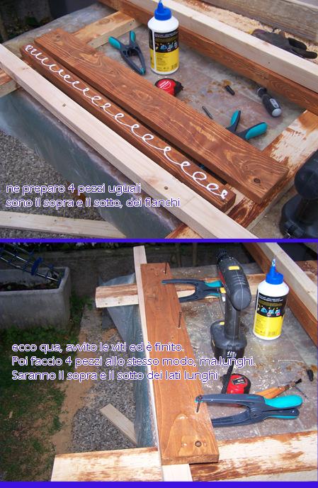 http://www.energialternativa.info/public/newforum/ForumEA/A/keba13.jpg