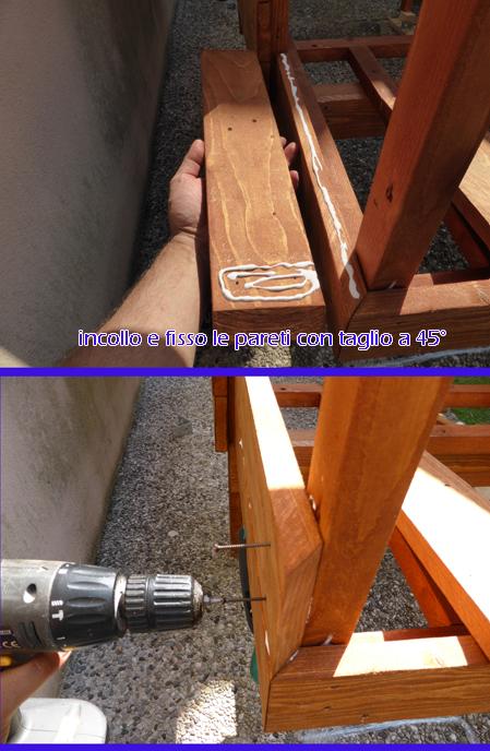 http://www.energialternativa.info/public/newforum/ForumEA/A/keba24.jpg