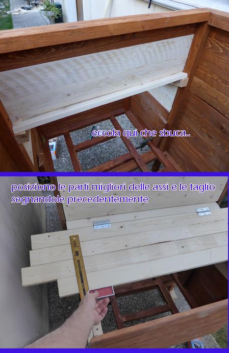 http://www.energialternativa.info/public/newforum/ForumEA/A/keba26.jpg