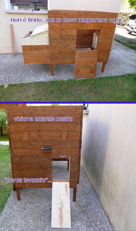 http://www.energialternativa.info/public/newforum/ForumEA/A/keba27.jpg