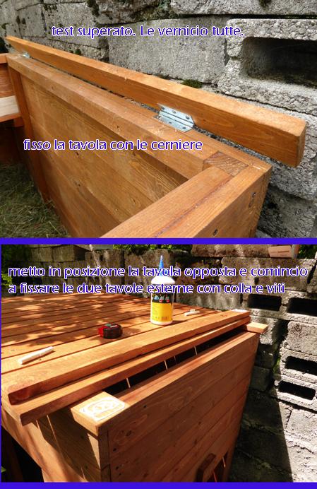 http://www.energialternativa.info/public/newforum/ForumEA/A/keba37.jpg