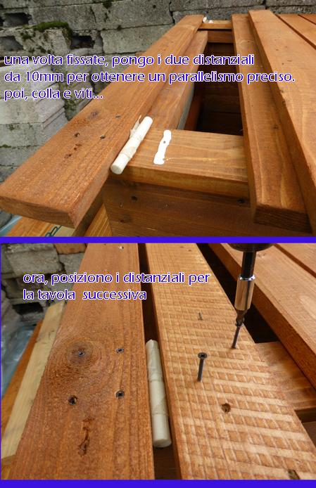 http://www.energialternativa.info/public/newforum/ForumEA/A/keba38.jpg