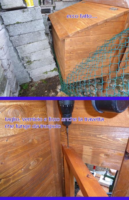 http://www.energialternativa.info/public/newforum/ForumEA/A/keba42.jpg