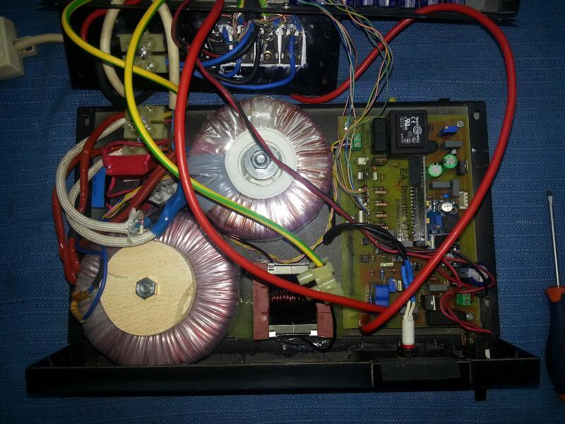 http://www.energialternativa.info/public/newforum/ForumEA/A/rps20140330_131103_628.jpg