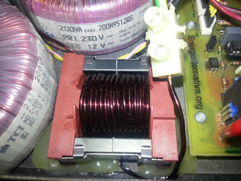 http://www.energialternativa.info/public/newforum/ForumEA/A/rps20140330_131308.jpg