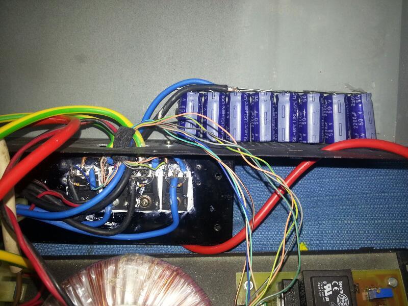 http://www.energialternativa.info/public/newforum/ForumEA/A/rps20140330_131448_897.jpg
