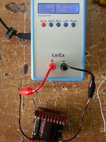 http://www.energialternativa.info/public/newforum/ForumEA/A/rps20140330_134005_735.jpg