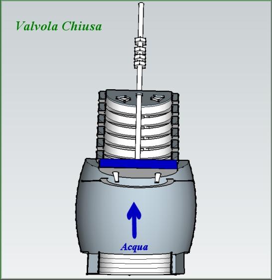 http://www.energialternativa.info/public/newforum/ForumEA/A/vf3.jpg