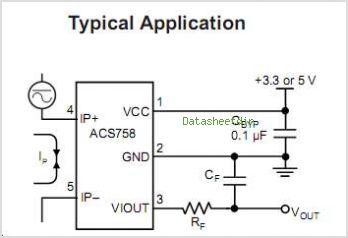 http://www.energialternativa.info/public/newforum/ForumEA/ACS758-circuits.jpg