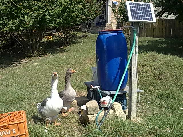 http://www.energialternativa.info/public/newforum/ForumEA/B/04092014594.jpg