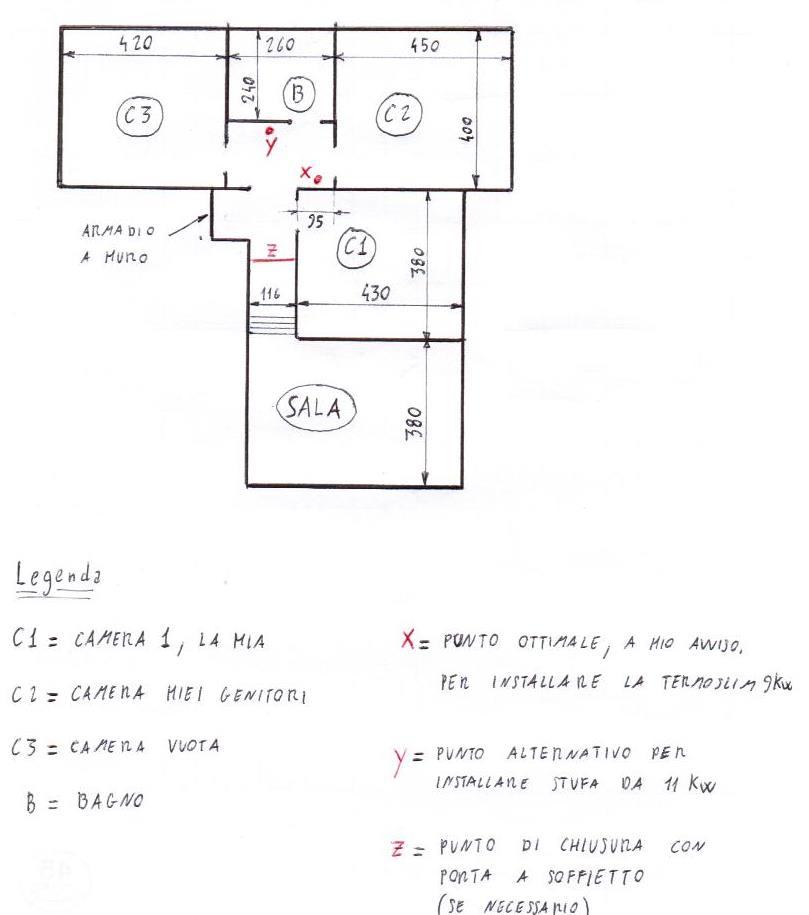 http://www.energialternativa.info/public/newforum/ForumEA/B/ForumEA_B_zona%20notte.jpg
