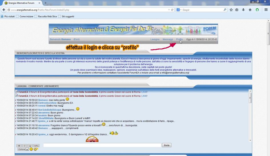 http://www.energialternativa.info/public/newforum/ForumEA/B/ava1.jpg
