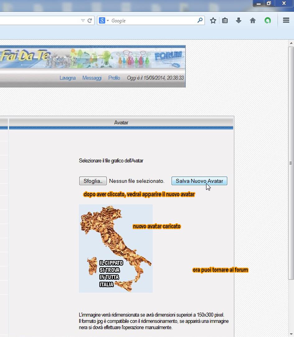 http://www.energialternativa.info/public/newforum/ForumEA/B/avatar5.jpg