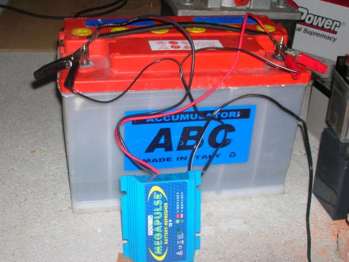 http://www.energialternativa.info/public/newforum/ForumEA/B/d5ob.jpg