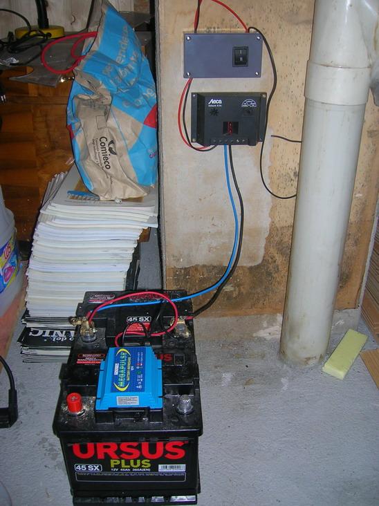 http://www.energialternativa.info/public/newforum/ForumEA/B/flsy.jpg