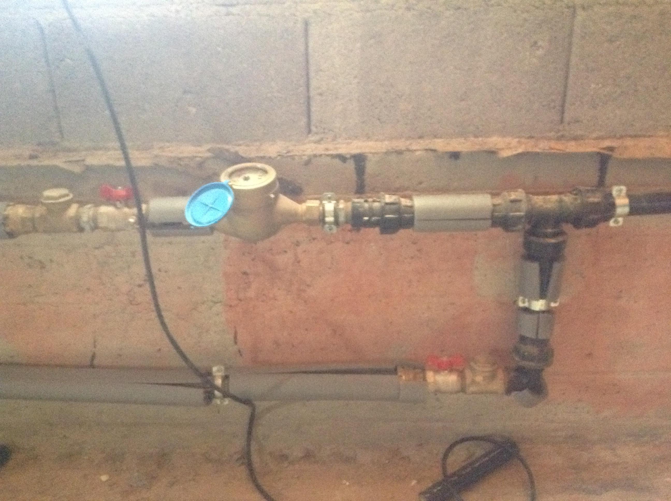 http://www.energialternativa.info/public/newforum/ForumEA/B/image_29.jpg