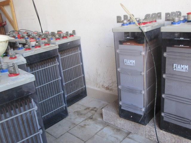 http://www.energialternativa.info/public/newforum/ForumEA/B/img2971640x480.jpg