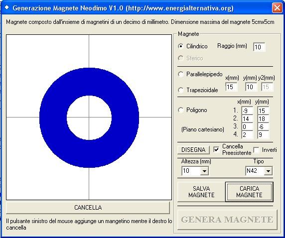 http://www.energialternativa.info/public/newforum/ForumEA/C/GenerazioneMagneteNeodimio.jpg