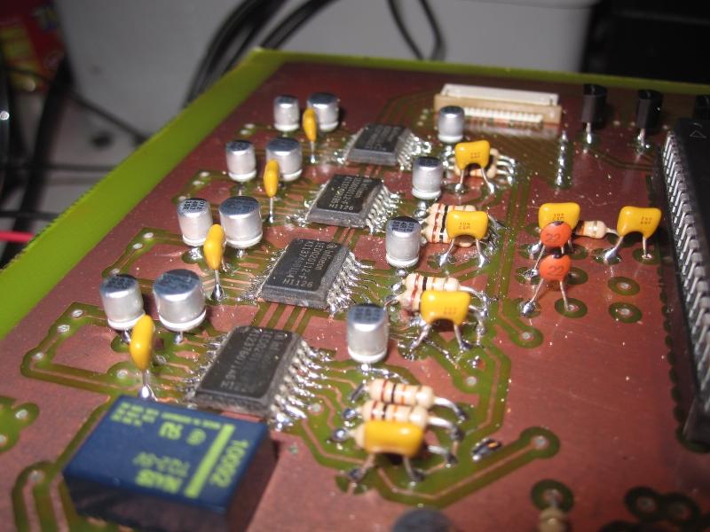 http://www.energialternativa.info/public/newforum/ForumEA/C/IMG_4838_800x600.JPG