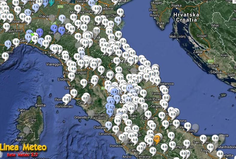 http://www.energialternativa.info/public/newforum/ForumEA/C/PioggiaAdesso.jpg