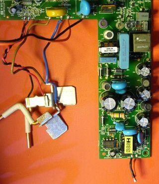 http://www.energialternativa.info/public/newforum/ForumEA/C/enel-in-prova320.jpg