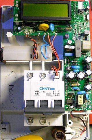 http://www.energialternativa.info/public/newforum/ForumEA/C/enel-montato320.jpg