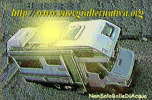 http://www.energialternativa.info/public/newforum/ForumEA/C/imgintro.jpg