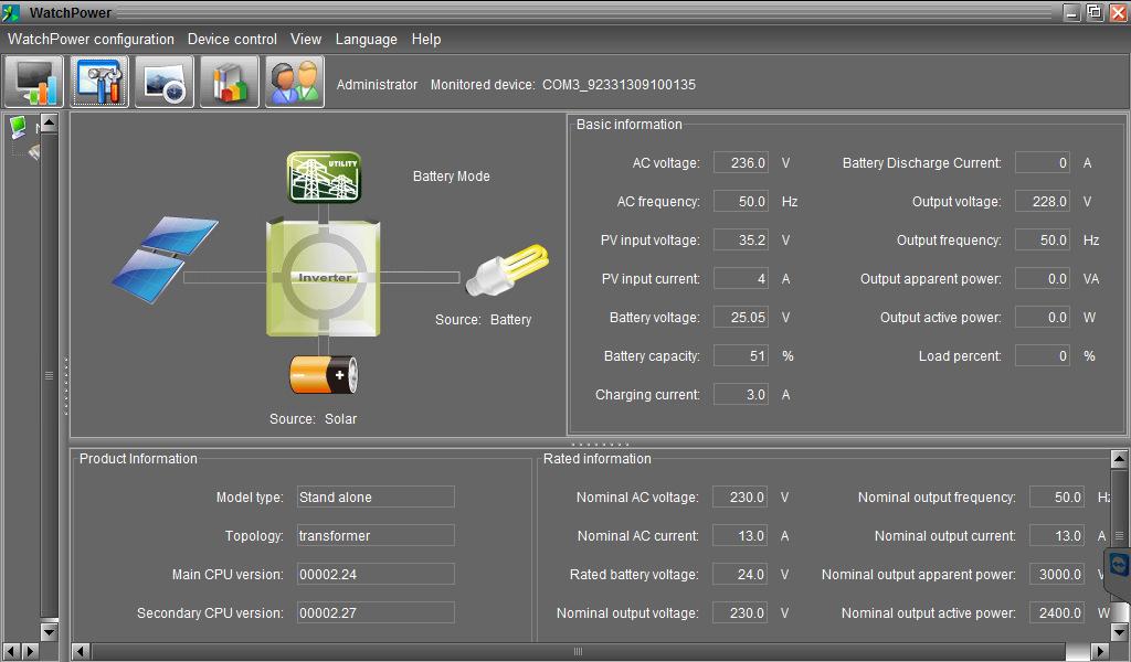 http://www.energialternativa.info/public/newforum/ForumEA/C/screenshot.png