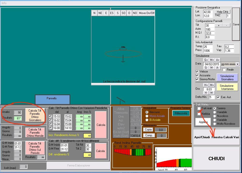 http://www.energialternativa.info/public/newforum/ForumEA/D/TiltOttimoGiornaliero.jpg