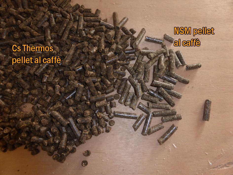 http://www.energialternativa.info/public/newforum/ForumEA/D/caffe5.jpg
