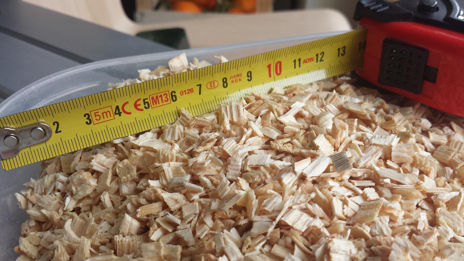 http://www.energialternativa.info/public/newforum/ForumEA/D/foto%20biocippo.jpg