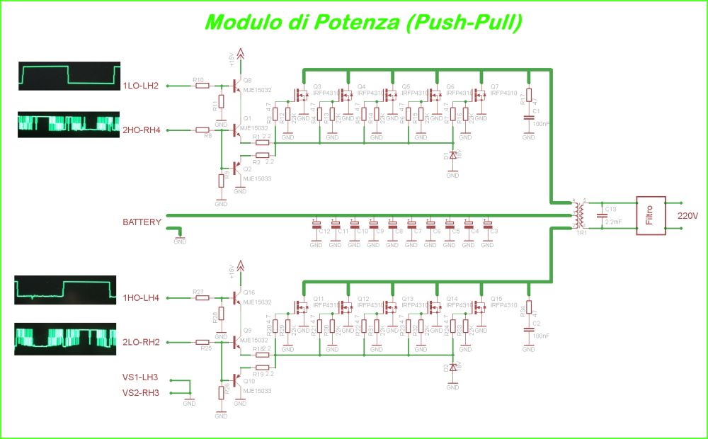 http://www.energialternativa.info/public/newforum/ForumEA/Driver%20Inverter1.PNG