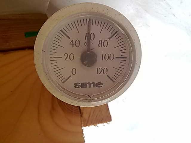 http://www.energialternativa.info/public/newforum/ForumEA/E/09052015628.jpg