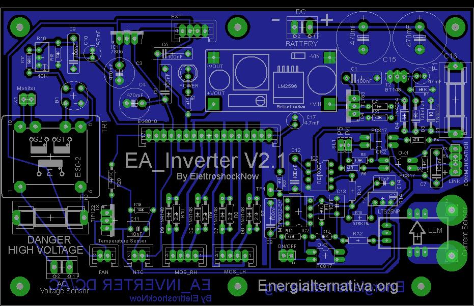 http://www.energialternativa.info/public/newforum/ForumEA/EA_Inverter_Comp%20V2.1.png