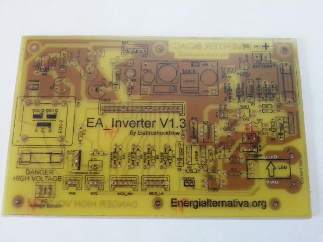http://www.energialternativa.info/public/newforum/ForumEA/EA_inverter_foto_pcb_comp.jpg