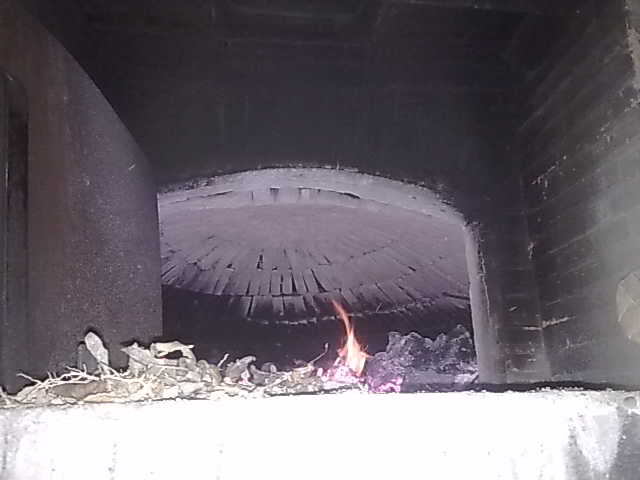 http://www.energialternativa.info/public/newforum/ForumEA/F/050920151657.jpg