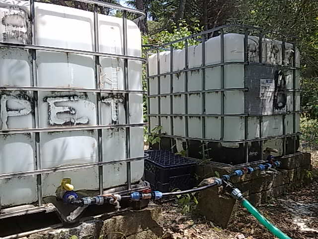 http://www.energialternativa.info/public/newforum/ForumEA/F/090820151245_2.jpg