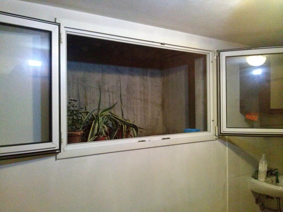 Sistema antiallagamento pagina 15 sezione generica - Bocca di lupo finestra ...