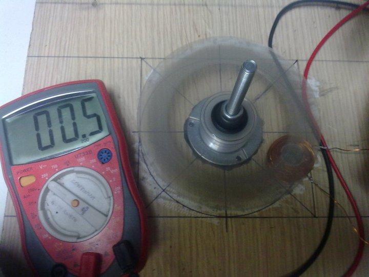 http://www.energialternativa.info/public/newforum/ForumEA/F/206812_1893817834967_1527198112_31979286_5011860_n.jpg