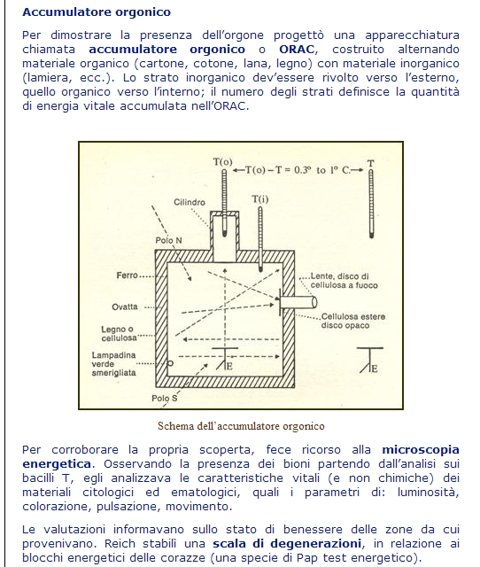 http://www.energialternativa.info/public/newforum/ForumEA/F/AccumulatoreOrgonicoConTesto.jpg