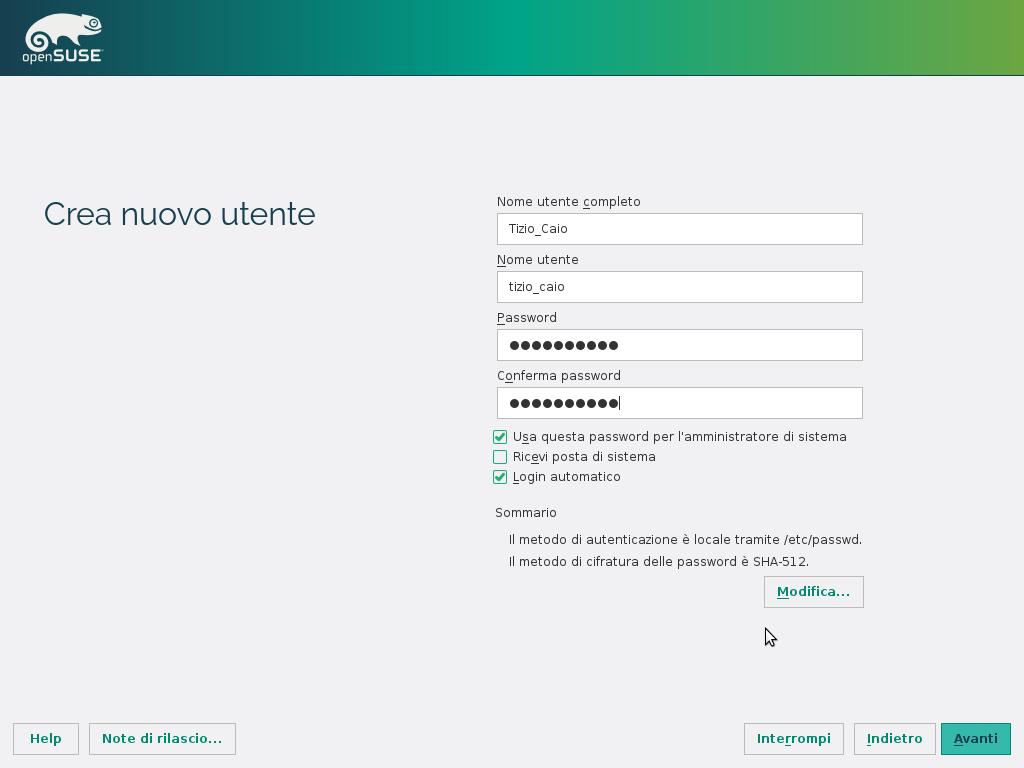 http://www.energialternativa.info/public/newforum/ForumEA/F/Creazione_utente_con_passwd.png